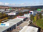 Thumbnail to rent in Units E & F Aquarius, Kingsway North, Team Valley Trading Estate, Gateshead
