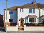 Thumbnail for sale in Saint James' Road, Emsworth