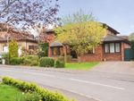 Thumbnail for sale in Bridgewater Avenue, Auchterarder, Perthshire