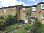 Thumbnail to rent in Beech Place, Livingston, Livingston