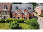 Thumbnail for sale in Cooks Way, Biggleswade