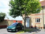 Thumbnail for sale in Ensign Drive, Gosport