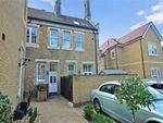 Thumbnail for sale in Chapel Drive, Dartford