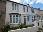 Thumbnail to rent in Pennycross Park Road, Plymouth