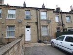 Thumbnail to rent in Oak Street, Elland