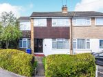 Thumbnail for sale in Nunns Way, Grays
