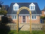 Thumbnail to rent in Kingsway, Mildenhall, Bury St Edmunds