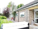 Thumbnail for sale in Union Street, Harthill, Sheffield, South Yorkshire