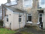 Thumbnail to rent in Dunnikier Road, Kirkcaldy