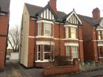 Thumbnail for sale in Oaston Road, Nuneaton