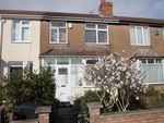 Thumbnail to rent in Downend Road, Horfield, Bristol