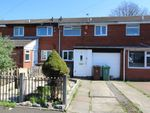 Thumbnail for sale in Selby Close, Radcliffe, Manchester
