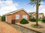 Thumbnail for sale in Malthouse Road, Selsey