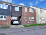 Thumbnail for sale in Hillary Close, Heybridge, Maldon, Essex