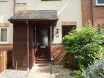 Thumbnail to rent in Woodpecker Way, Northampton
