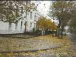 Thumbnail for sale in Falkner Square, Toxteth, Liverpool