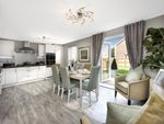 """Thumbnail to rent in """"Bayswater"""" at Langmore Lane, Lindfield, Haywards Heath"""
