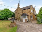 Thumbnail for sale in The Rye, Eaton Bray, Dunstable, Bedfordshire
