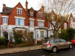 Thumbnail for sale in Romola Road, Herne Hill