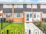 Thumbnail for sale in Woodgate Drive, Woodgate, Birmingham