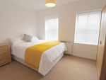 Thumbnail to rent in Upper Parliament Street, Liverpool, Merseyside