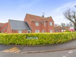 Thumbnail for sale in Sycamore View, Gedney Hill, Spalding