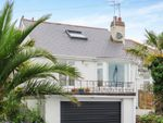 Thumbnail for sale in Primley Park, Paignton