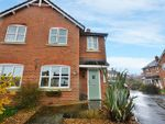 Thumbnail for sale in 8 Briarwood Court, Winsford