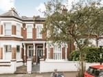 Thumbnail for sale in Kelmscott Road, London