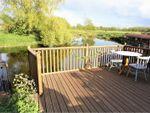 Thumbnail for sale in Bridge Fields, Kegworth
