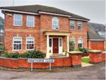 Thumbnail for sale in Hawthorne Close, Stretton Hall
