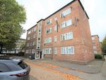 Thumbnail for sale in Beech Avenue, Acton