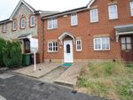 Thumbnail to rent in Triumph Close, Chafford Hundred, Grays