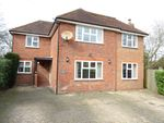 Thumbnail for sale in Queens Avenue, Byfleet