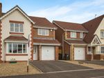Thumbnail for sale in Bakers Ground, Stoke Gifford, Bristol