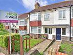 Thumbnail for sale in Nesbitt Road, Brighton, East Sussex