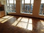 Thumbnail to rent in 85 Kingston Crescent, Portsmouth