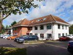Thumbnail to rent in Suite 1F Bramble House, Wickham Road, Fareham, Hampshire
