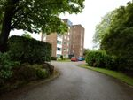 Thumbnail to rent in Asheldon House, Asheldon Road, Wellswood, Torquay Devon