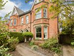 Thumbnail for sale in Ashby Road, Loughborough