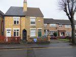 Thumbnail to rent in Arbury Road, Nuneaton