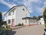 Thumbnail for sale in 51 Glenburn Drive, Inverness