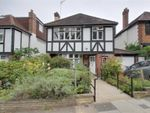 Thumbnail to rent in Church Hill, London