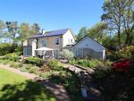 Thumbnail to rent in The Groesfford, Groesfford, Brecon