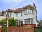 Thumbnail for sale in Hobleythick Lane, Westcliff-On-Sea, Essex