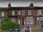 Thumbnail to rent in Talbot Road, Manchester