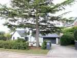 Thumbnail for sale in Farr Hall Drive, Lower Heswall, Wirral