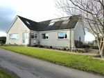 Thumbnail for sale in Miltonduff, Elgin