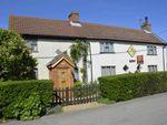Thumbnail to rent in Falkenham Road, Kirton, Ipswich