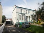 Thumbnail for sale in 9 Leyland Road, Southport